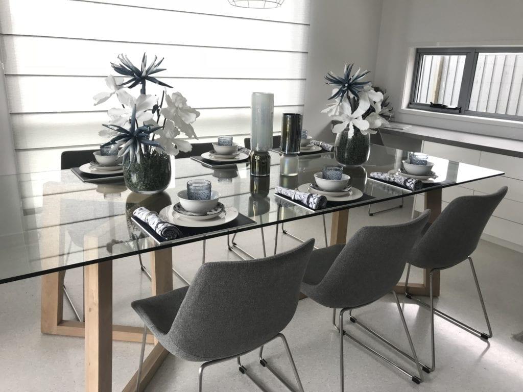 JC Interiors_Dining