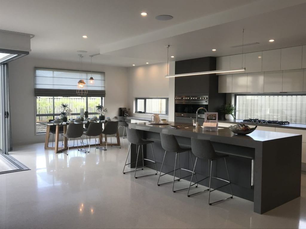 JC Interior_Kitchen