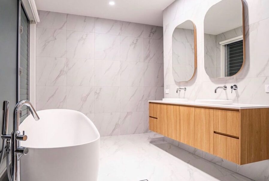 JC Interior Ideas_Bathroom
