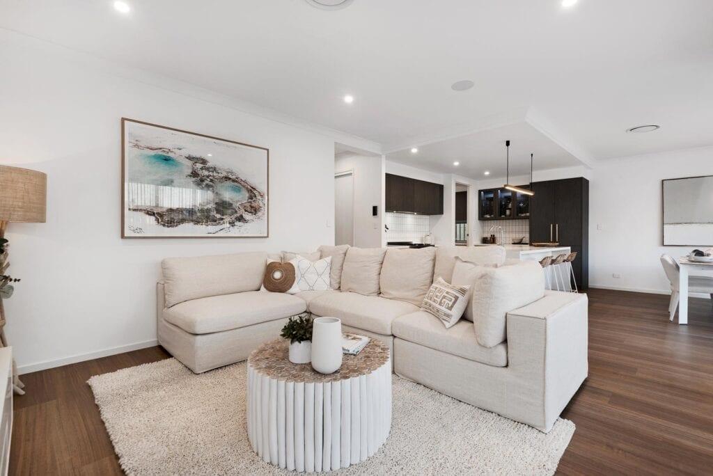 JC Interior Ideas_Lounge Kitchen
