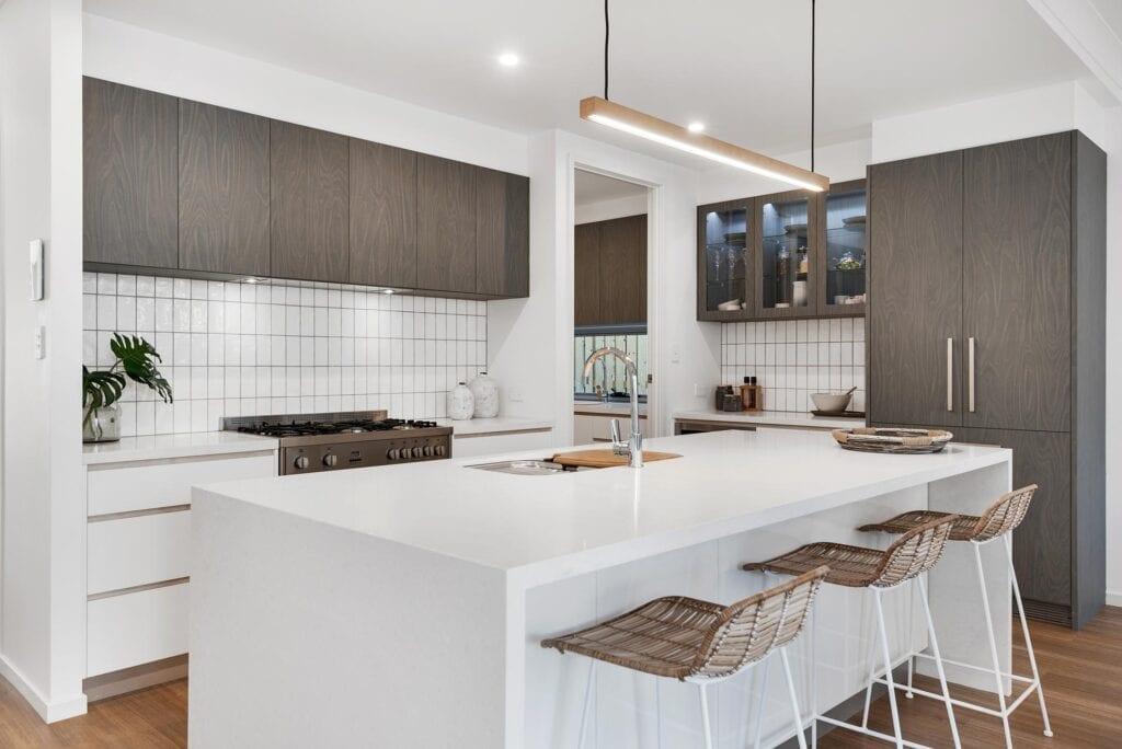 JC Interior Ideas_Kitchen Desig