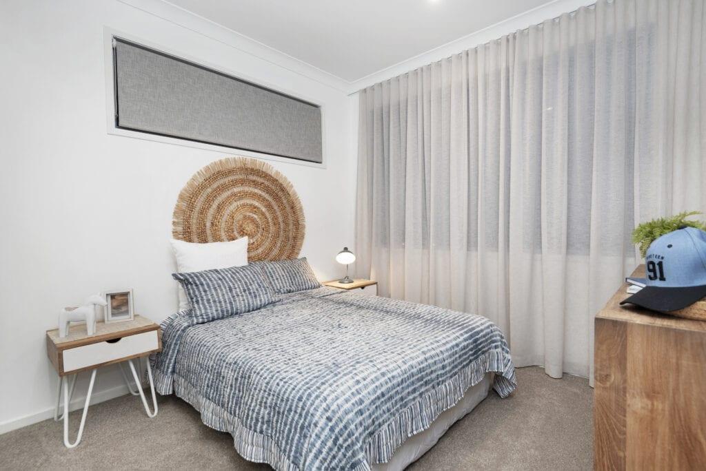 JC Interior Ideas Bedroom Junior