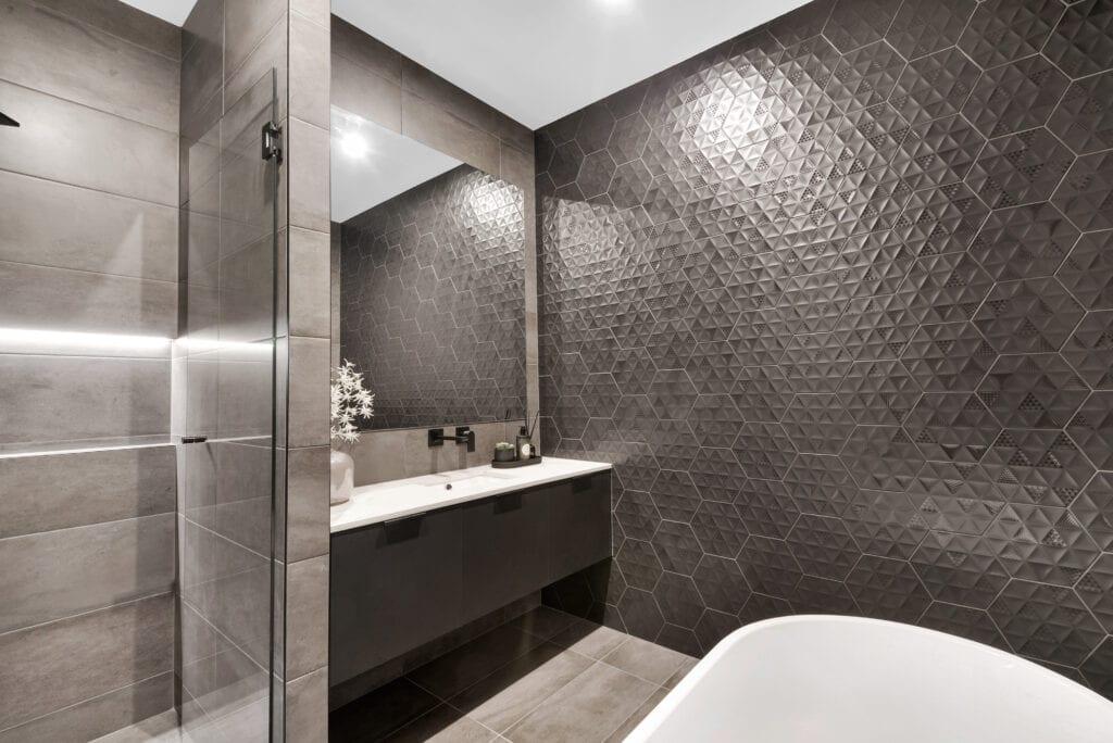 JC Interior Ideas Bathroom