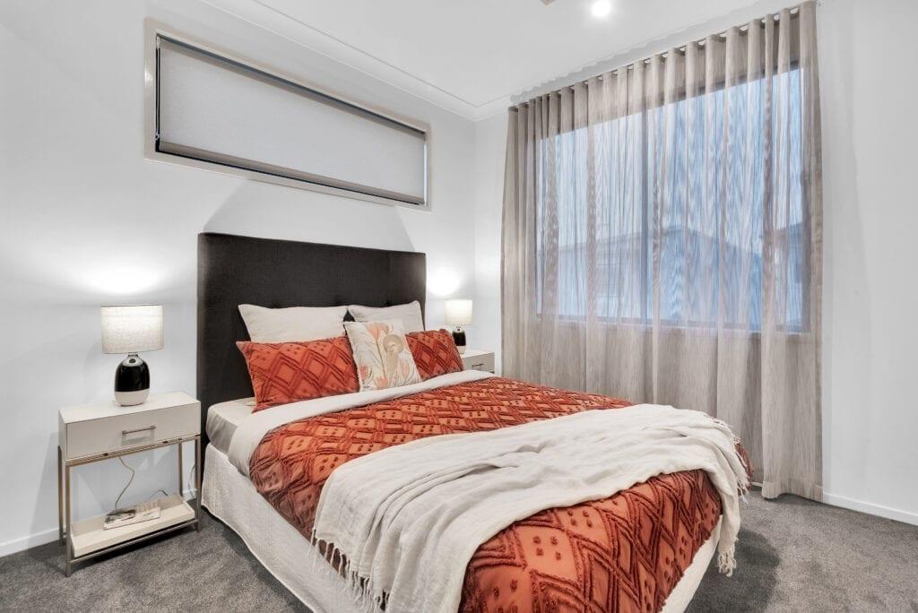 JC Interior Ideas Bedroom Guest