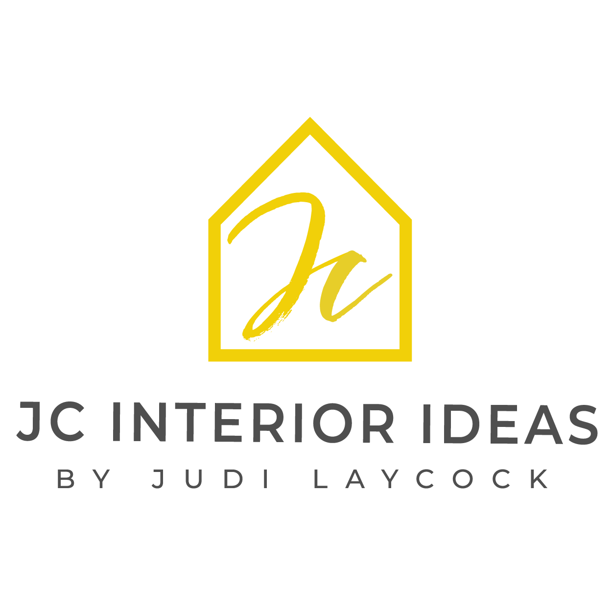 JC Interior Ideas