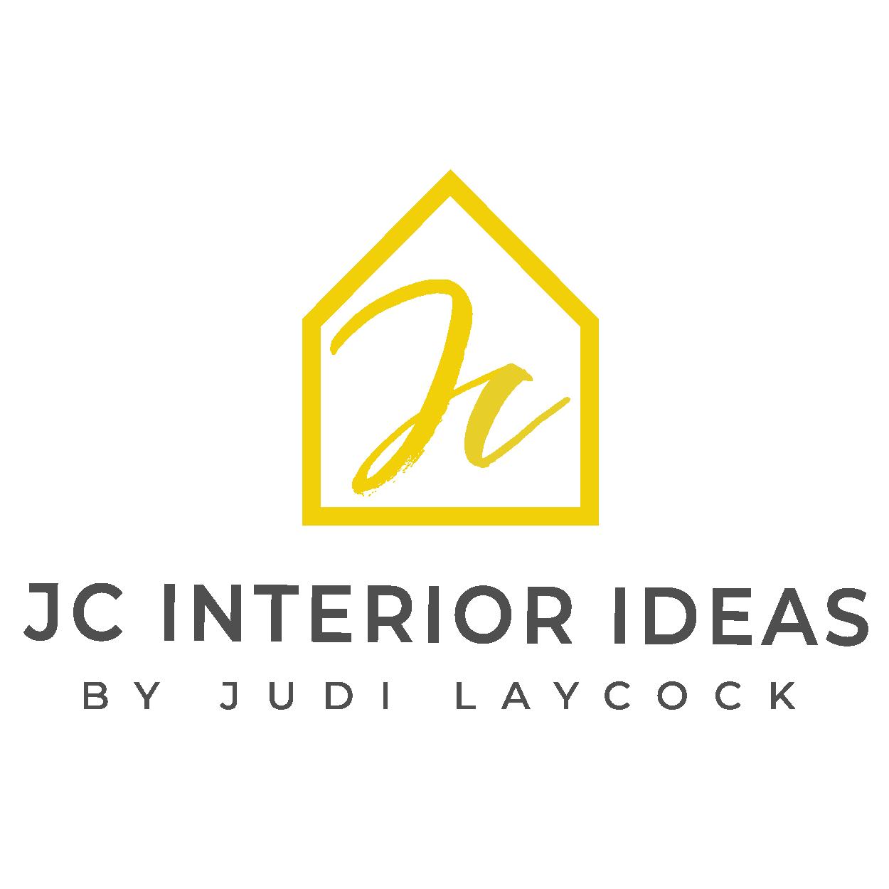 JC Interior Ideas
