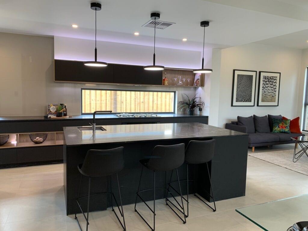JC Interior Ideas_Kitchen